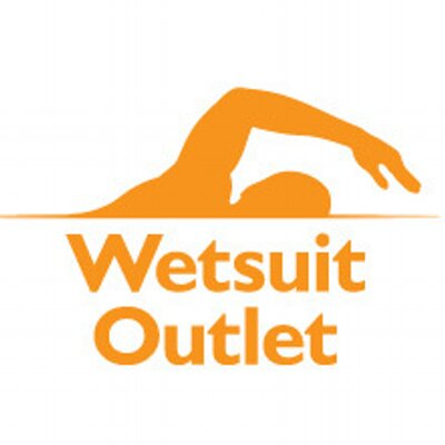 Wetsuit Outlet